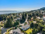 Main Photo: 1087 EYREMOUNT Drive in West Vancouver: British Properties House for sale : MLS®# R2567703