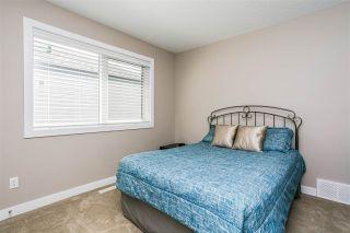 Photo 29: 16526 130A Street in Edmonton: Zone 27 House for sale : MLS®# E4243446