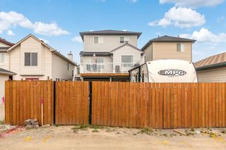 Photo 30: 9 Covewood Close NE in Calgary: Coventry Hills Detached for sale : MLS®# A1135363