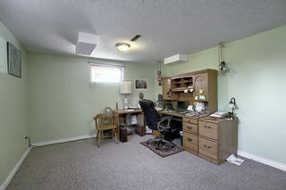 Photo 32: 7011 HUNTERVILLE Road NW in Calgary: Huntington Hills Semi Detached for sale : MLS®# A1035276