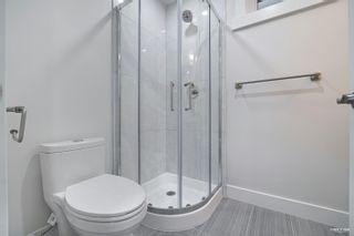 Photo 20: 2360 KAMLOOPS Street in Vancouver: Renfrew VE House for sale (Vancouver East)  : MLS®# R2611873