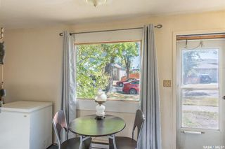 Photo 2: 117 J Avenue South in Saskatoon: Pleasant Hill Residential for sale : MLS®# SK850244