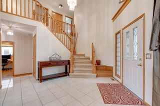 Photo 5: 160 Mt Robson Circle SE in Calgary: McKenzie Lake Detached for sale : MLS®# A1099361