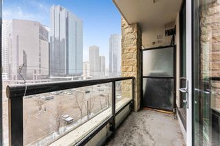 Photo 21: 620 222 RIVERFRONT Avenue SW in Calgary: Chinatown Apartment for sale : MLS®# A1098692