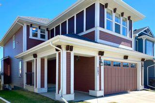 Photo 49: 287 AUBURN GLEN Drive SE in Calgary: Auburn Bay Detached for sale : MLS®# A1032601