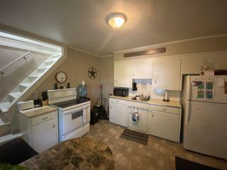 Photo 18: 6289 Trafalgar Road in Riverton: 106-New Glasgow, Stellarton Multi-Family for sale (Northern Region)  : MLS®# 202019397
