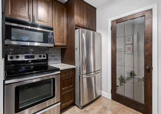 Photo 14: 3414 2 Street NW in Calgary: Highland Park Detached for sale : MLS®# A1079968