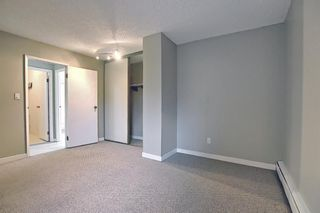 Photo 22: 301 1414 5 Street SW in Calgary: Beltline Apartment for sale : MLS®# A1131436