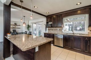 Photo 11: 34944 HIGH Drive in Abbotsford: Abbotsford East House for sale : MLS®# R2540769