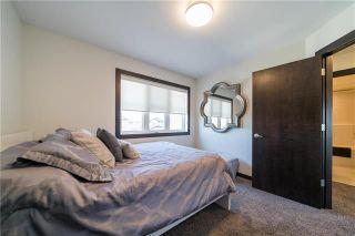 Photo 13: 23 Needlehurst Place | South Pointe Winnipeg