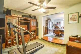 Photo 7: 10485 155A Street in Surrey: Guildford House for sale (North Surrey)  : MLS®# R2554647