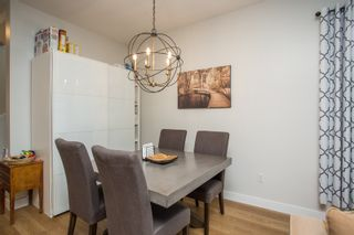 """Photo 11: 71 8089 209 Street in Langley: Willoughby Heights Townhouse for sale in """"Arborel Park"""" : MLS®# R2560778"""