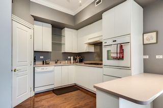 Photo 15: 203 228 26 Avenue SW in Calgary: Mission Apartment for sale : MLS®# A1127107