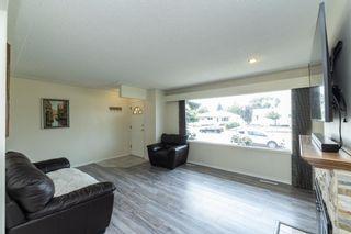 Photo 5: 12923 78 Street in Edmonton: Zone 02 House for sale : MLS®# E4257678