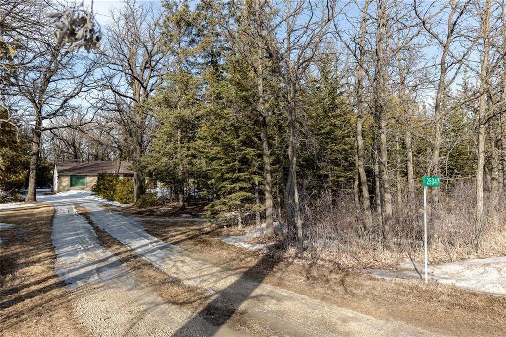 Photo 32: Photos: 25047 Road 35N Road in Kleefeld: R16 Residential for sale : MLS®# 202104811