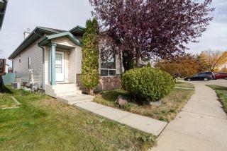 Photo 2: 2112 36 Avenue in Edmonton: Zone 30 House for sale : MLS®# E4264585