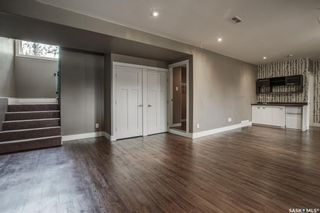 Photo 27: 706 Atton Crescent in Saskatoon: Evergreen Residential for sale : MLS®# SK864424