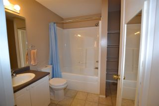 Photo 17: 102 2 ALPINE Boulevard: St. Albert Condo for sale : MLS®# E4224225