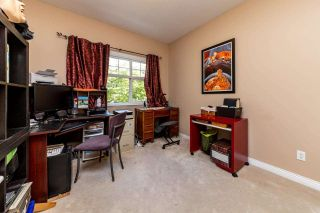 Photo 28: 1607 E GEORGIA Street in Vancouver: Hastings 1/2 Duplex for sale (Vancouver East)  : MLS®# R2488468