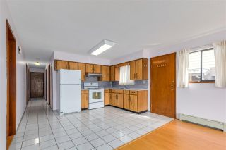 Photo 17: 1319 E 27TH Avenue in Vancouver: Knight House for sale (Vancouver East)  : MLS®# R2561999