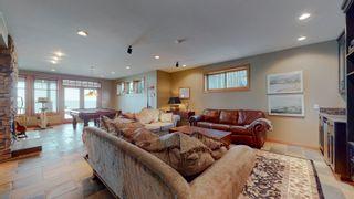 Photo 35: 203 Lakeshore Drive: Rural Wetaskiwin County House for sale : MLS®# E4265026