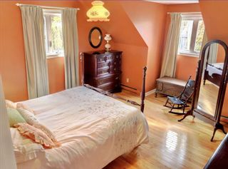 Photo 16: 9 Collins Drive in North Sydney: 205-North Sydney Residential for sale (Cape Breton)  : MLS®# 202108514