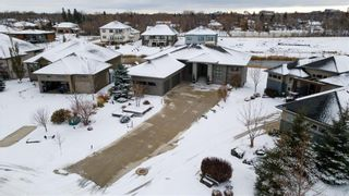 Photo 31: 10 Willowside Bend: East St Paul Residential for sale (3P)  : MLS®# 202108612