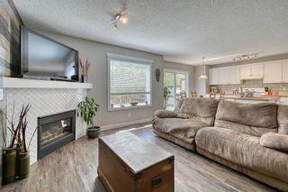 Photo 8: 49 SOMERSET Crescent SW in Calgary: Somerset Detached for sale : MLS®# C4300283