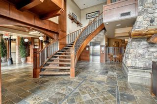 Photo 4: 1344 2330 FISH CREEK Boulevard SW in Calgary: Evergreen Apartment for sale : MLS®# A1105249
