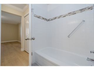 "Photo 13: 409 1353 VIDAL Street: White Rock Condo for sale in ""SEAPARK WEST"" (South Surrey White Rock)  : MLS®# R2199451"