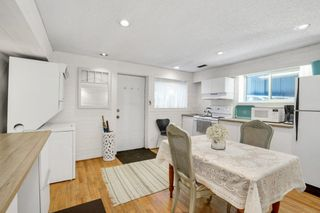 Photo 24: 4115 YUCULTA Crescent in Vancouver: University VW House for sale (Vancouver West)  : MLS®# R2614958