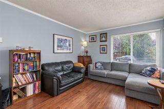 Photo 7: 2547 LATIMER Avenue in Coquitlam: Coquitlam East 1/2 Duplex for sale : MLS®# R2470158