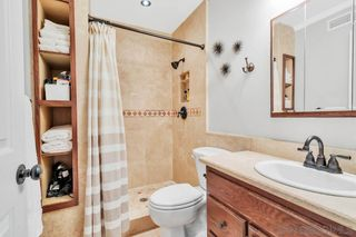 Photo 17: LAKESIDE House for sale : 3 bedrooms : 10347 Aquilla Dr