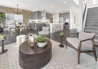 Photo 12: 15803 30 Avenue in Edmonton: Zone 56 House for sale : MLS®# E4251667