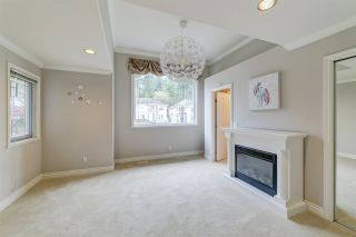 """Photo 20: 211 PARKSIDE Drive in Port Moody: Heritage Mountain House for sale in """"Heritage Mountain"""" : MLS®# R2517068"""