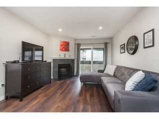 """Photo 7: 1626 34909 OLD YALE Road in Abbotsford: Abbotsford East Townhouse for sale in """"THE GARDENS"""" : MLS®# R2465342"""