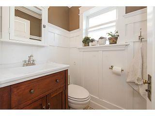 Photo 9: 1807 E 35TH AV in Vancouver: Victoria VE House for sale (Vancouver East)  : MLS®# V1021525