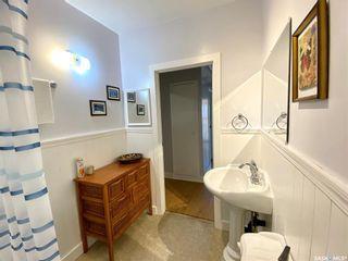 Photo 12: 73 Franklin Avenue in Yorkton: Residential for sale : MLS®# SK871197
