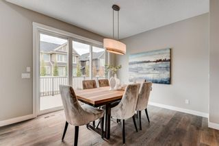 Photo 15: 251 West Grove Point SW in Calgary: West Springs Detached for sale : MLS®# A1056833