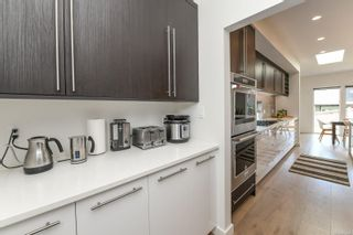 Photo 24: 430 Butchers Rd in : CV Comox (Town of) House for sale (Comox Valley)  : MLS®# 873648