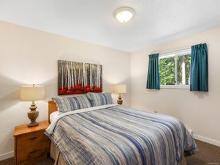 Photo 16: 68 1051 RESORT Dr in : PQ Parksville Row/Townhouse for sale (Parksville/Qualicum)  : MLS®# 872457