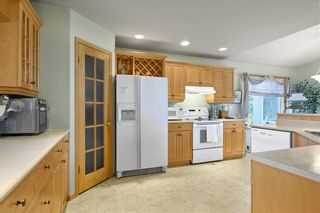 Photo 6: 23 Clubhouse Road in Sandy Hook: R26 Residential for sale : MLS®# 202124131