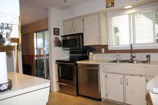 Photo 3: 1222 RYDER Street in Hope: Hope Center House for sale : MLS®# R2386394