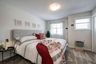 Photo 17: 125 Chinook Gate Boulevard SW: Airdrie Row/Townhouse for sale : MLS®# A1047739