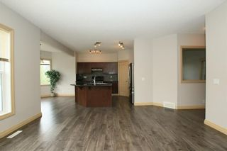 Photo 16: 309 WEST LAKEVIEW DR: Chestermere House for sale : MLS®# C4125701