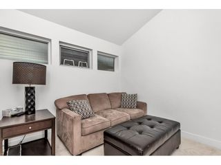 Photo 24: 10284 WYNNYK Way in Maple Ridge: Albion House for sale : MLS®# R2599796