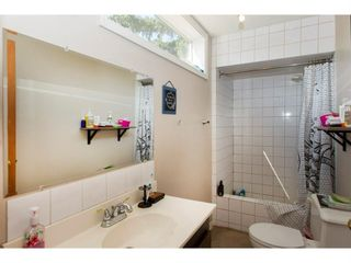 Photo 24: 1727 12 Avenue SW in Calgary: Sunalta Detached for sale : MLS®# A1101889