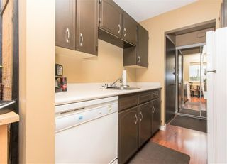Photo 7: 402 1502 21 Avenue SW in Calgary: Bankview Apartment for sale : MLS®# C4248223