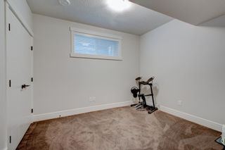 Photo 36: 1219 164 Street in Edmonton: Zone 56 House for sale : MLS®# E4252530