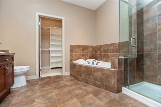Photo 26: 54 276 CRANFORD Drive: Sherwood Park House Half Duplex for sale : MLS®# E4232617